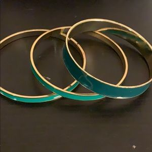 BANGLE BUNDLE